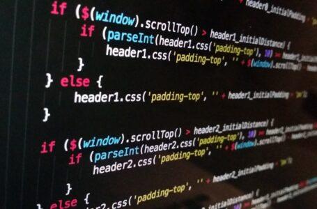 <strong>كيفية تصميم موقع إلكتروني ناجح</strong><strong></strong>