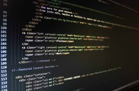 <strong>أهم صفات المواقع الإلكترونية الناجحة</strong>